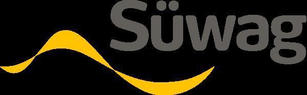 suewag_logo2017