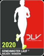 DLV 2020